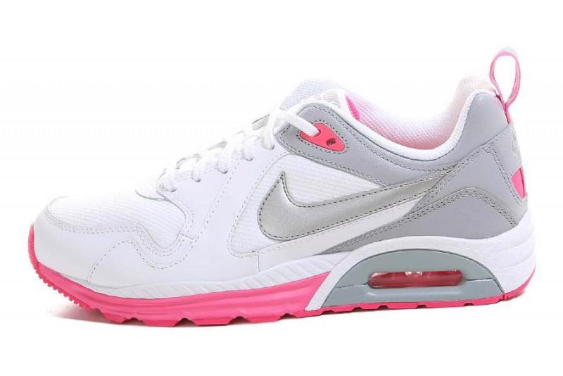 nike air max trax wmns sneaker